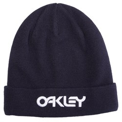 Oakley B1B Logo Beanie