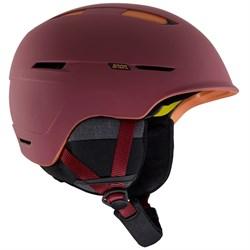 Anon Invert MIPS Helmet
