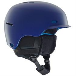 Anon Highwire Helmet