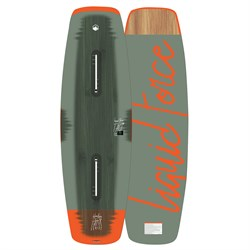 Liquid Force Tao Bloodline Wakeboard