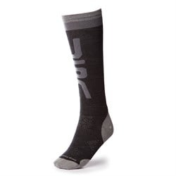 Smartwool PhD Ski Ultra Light USA Socks - Women's
