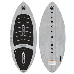 Liquid Force Primo LTD Wakesurf Board 2019