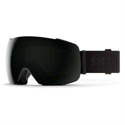 Smith I​/O MAG Asian Fit Goggles