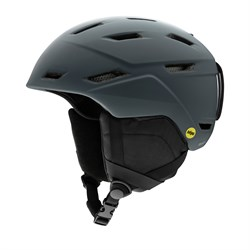 Smith Mission MIPS Helmet