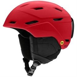 Smith Mission MIPS Helmet - Used