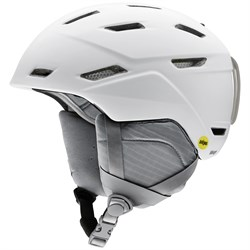 Smith Mirage MIPS Helmet - Women's