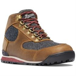 Danner Jag Wool Boots - Women's