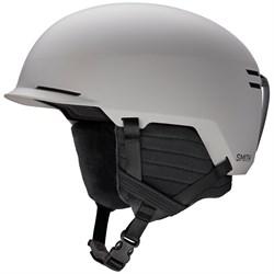 Smith Scout Jr Helmet - Kids'