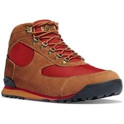 Danner Jag Boots - Women's
