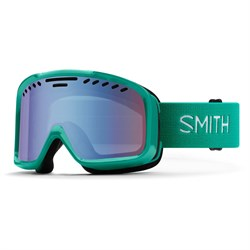 Smith Project Goggles