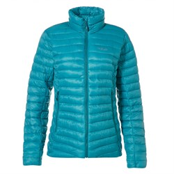 Rab® Microlight Jacket - Women's