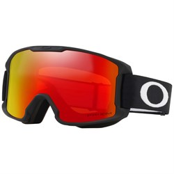 Prizm Ski Goggles