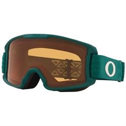 Oakley Line Miner Goggles - Big Kids'