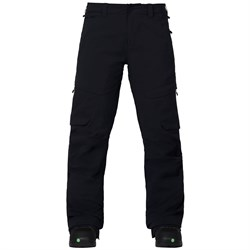 Burton AK 2L GORE-TEX Summit Insulated Pants - Women's