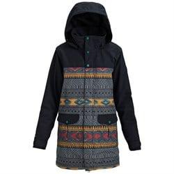Burton GORE-TEX Eyris Jacket - Women's