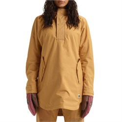 Burton Chuteout Anorak Jacket - Women's