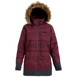 Burton Lelah Jacket - Women's - Used
