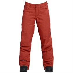 Burton Fly Pants - Women's