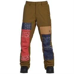Burton Twentyounce Pants - Women's