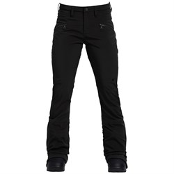 Burton Ivy Over-Boot Pants - Women's