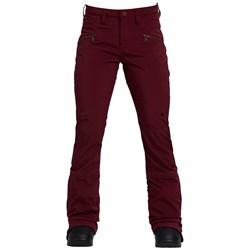 Burton Ivy Over-Boot Pants - Women's