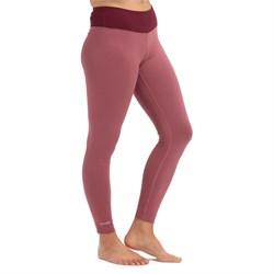Burton Midweight Pants - Women's