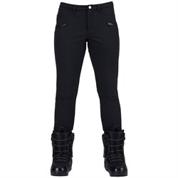 Burton Ivy Under-Boot Pants - Women's