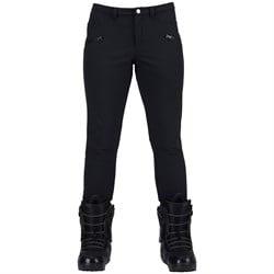 Burton Ivy Under-Boot Pants - Women's