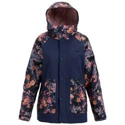 Burton Eastfall Jacket - Women's