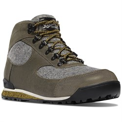 Danner Jag Wool Boots