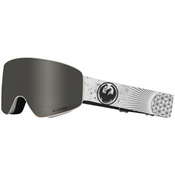 Dragon PXV Goggles