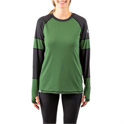 Corbeaux Stripe Crew Top - Women's