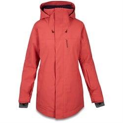 Dakine Silcox 2L GORE-TEX Jacket - Women's