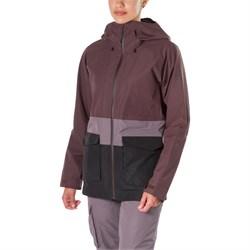 Dakine Remington Pure 2L GORE-TEX Jacket - Women's