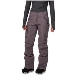 Dakine Remington Pure 2L GORE-TEX Pants - Women's