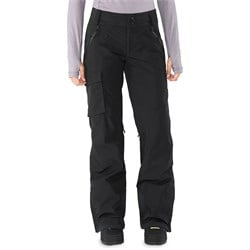 Dakine Remington Pure 2L GORE-TEX Pants - Women's