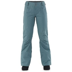Dakine Westside Pants - Women's