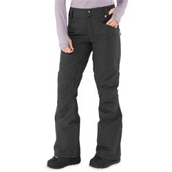 Dakine Westside Pants - Women's