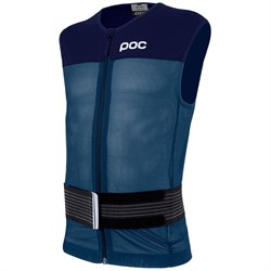 POC VPD Air Junior Vest - Kids'