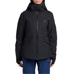 Oakley Ski Insulated 2L Jacket - Women's