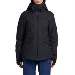 Oakley Ski Insulated 2L Jacket - Women's
