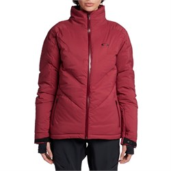 Oakley Snow Down 2L Jacket - Women's