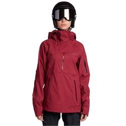 Oakley Snow Shell 3L Anorak Jacket - Women's