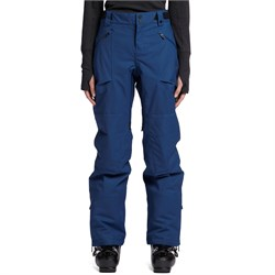 Oakley Ski Insulated 2L Pants - Women's