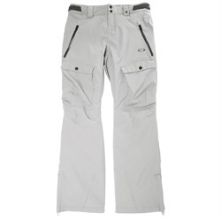 Oakley Snow Insulated 10K​/2L Pants - Women's