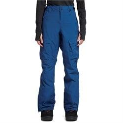 Oakley Snow Insulated 10K/2L Pants - Women's