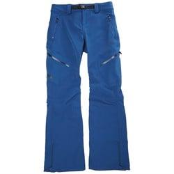 Oakley Soft Shell Pants - Women's