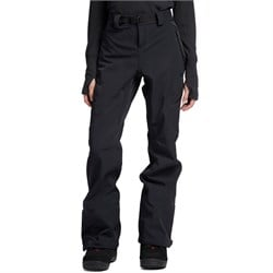 Oakley Soft Shell Pants - Women's
