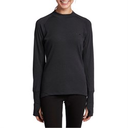 Oakley Baselayer Top - Women's