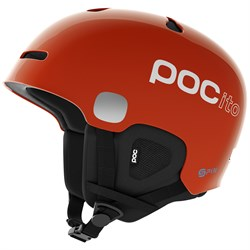 POC POCito Auric Cut SPIN Helmet - Kids'